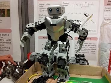 roboterjob