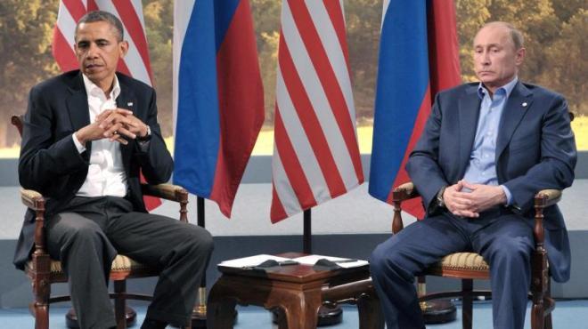 Barack-Obama-und-Wladimir-Putin