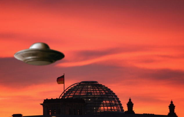Bundestag-Ufo-Akte_pt_8