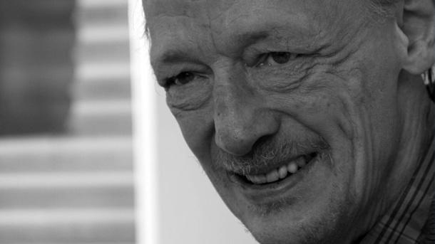 der-verschwoerungstheoretiker-dr-axel-stoll-verstarb-im-juli-2014-