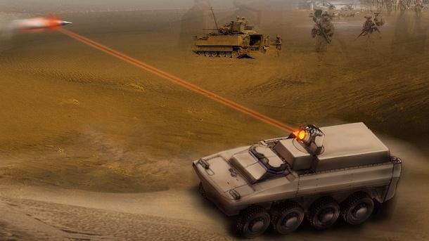 die-ruestungsindustrie-hat-bereits-einen-radpanzer-mit-laserkanone-entwickelt-