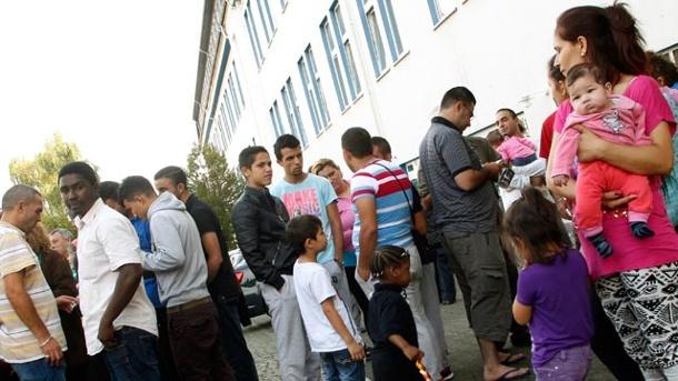 immer-mehr-deutsche-sind-einer-aktuellen-umfrage-zufolge-fuer-eine-begrenzung-der-zuwanderung-