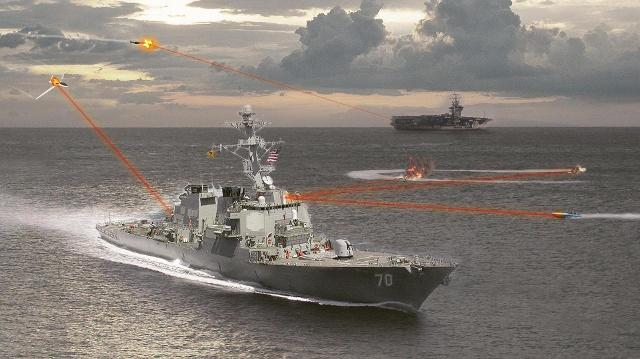 laserwaffen-koennten-insbesondere-bei-der-marine-eingesetzt-werden-