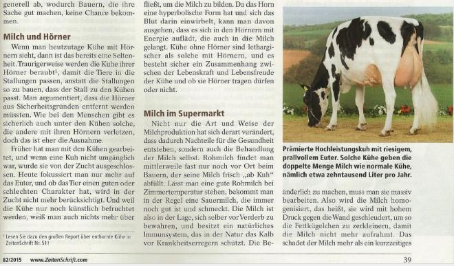 milch 4