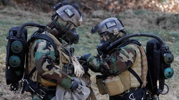 riskiert-das-us-militaer-bei-nato-uebungen-die-gesundheit-der-soldaten-