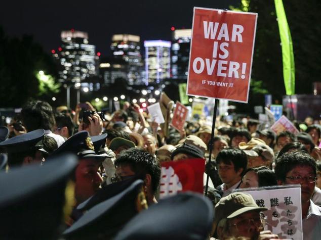 tausende_Menschen_in_Japan_protestierten_gegen_die_Abstimmung__Foto__Kimimasa_Mayama_dpa_pt_8