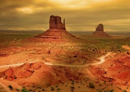 Arizona_440