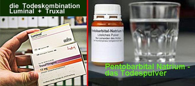 Arzneimittel-0_html_m2e680fc9