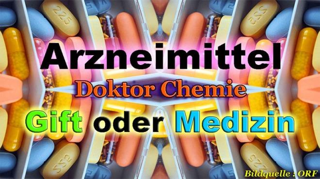 urn:newsml:dpa.com:20090101:111123-99-02294
