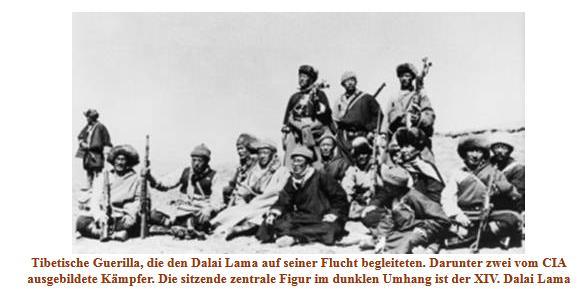 CIA und dalai lama2