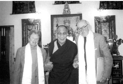CIA und dalai lama3