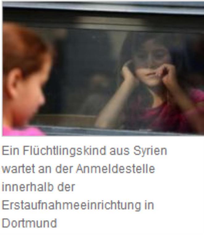 dortmund syrier