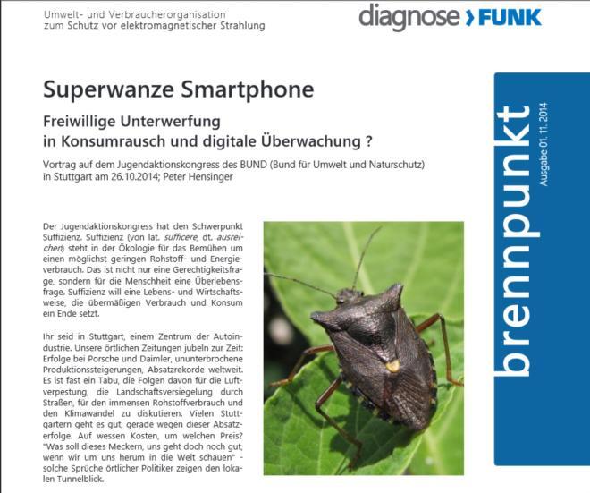 superwanze smartphone 1