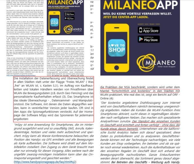superwanze smartphone 3