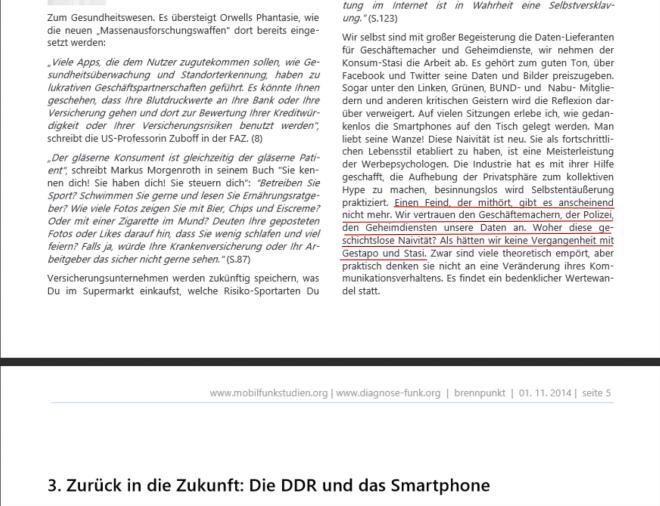 superwanze smartphone 7