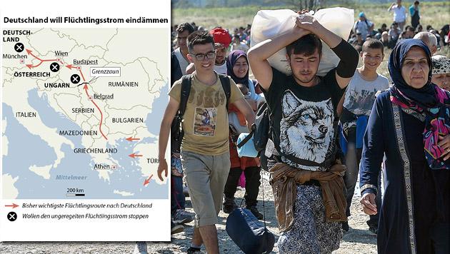 Balkan-Route_Weitere_200.000_wollen_in_die_EU-Fluechtlingsstrom-Story-472161_630x356px_3_guVTDjVcyAWCM