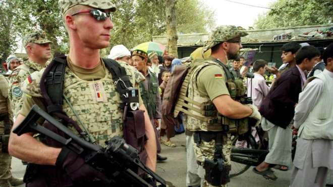 bundeswehr-afghanistan-dpa_20150923-120112-1rNG