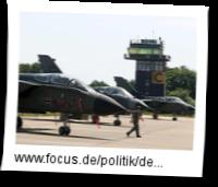 Deutschland-Neue-US-Atomwaffen_1172145