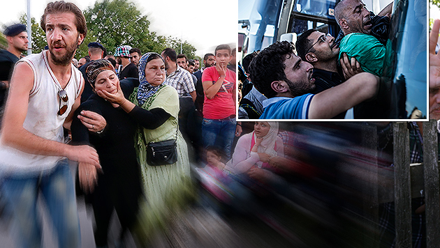 Fluechtlinge_Kroatien_macht_Serbien-Grenze_dicht-Ansturm_zu_gross-Story-472592_630x356px_3_wcizQavcw__Mc