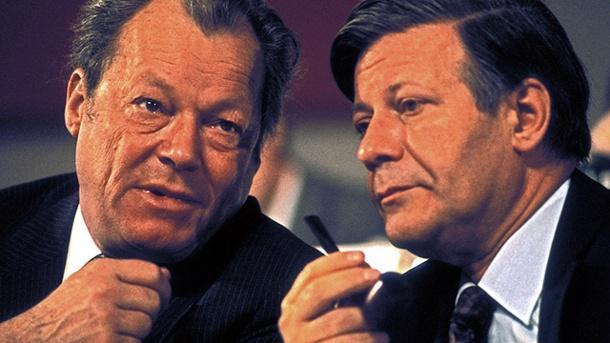 haben-die-bundesregierungen-unter-willy-brandt-li-und-helmut-schmidt-jugoslawische-killerkommandos-geschont-