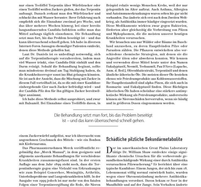 Heilmittel 6jpg