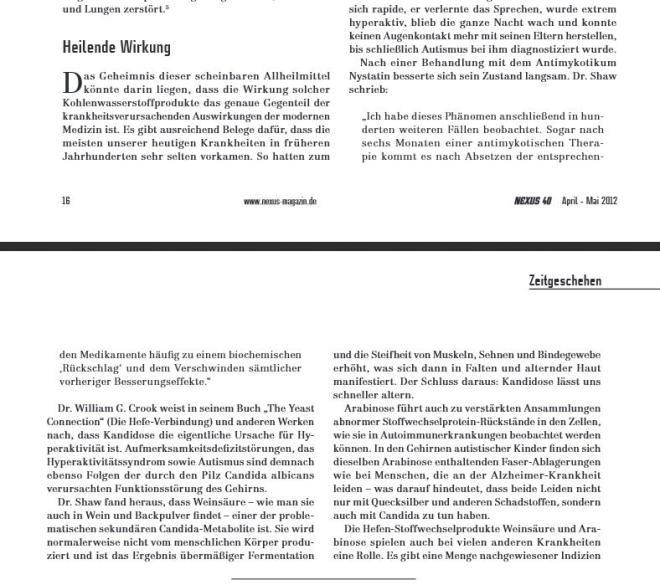 Heilmittel 7jpg