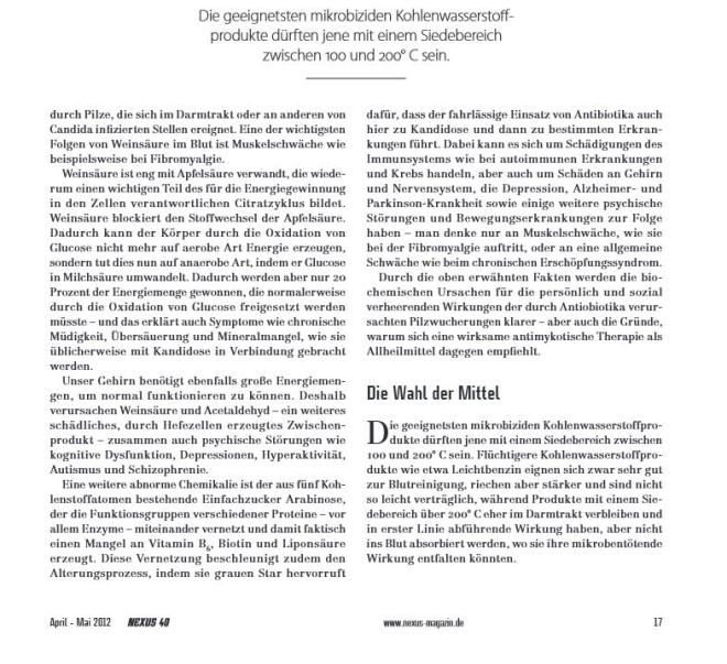 Heilmittel 8jpg