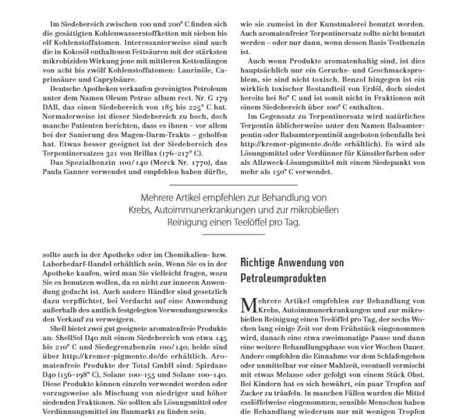 Heilmittel 9jpg