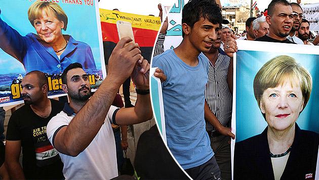 Iraker_drohen_mit_Ausreise_nach_Deutschland-Kritik_an_Regierung-Story-471036_630x356px_2_3Rlw4EoZ_FZWI