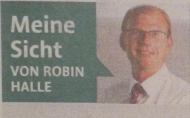 robin halle 2