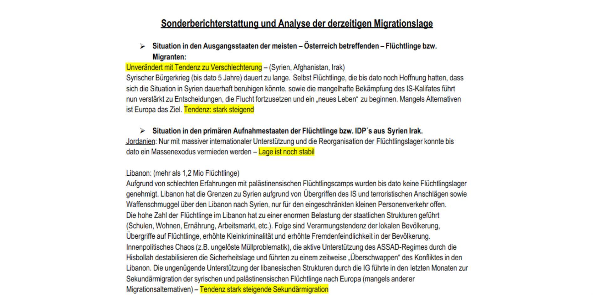 sonderbericht-der-dezeitigen-migrationslage-1.jpg