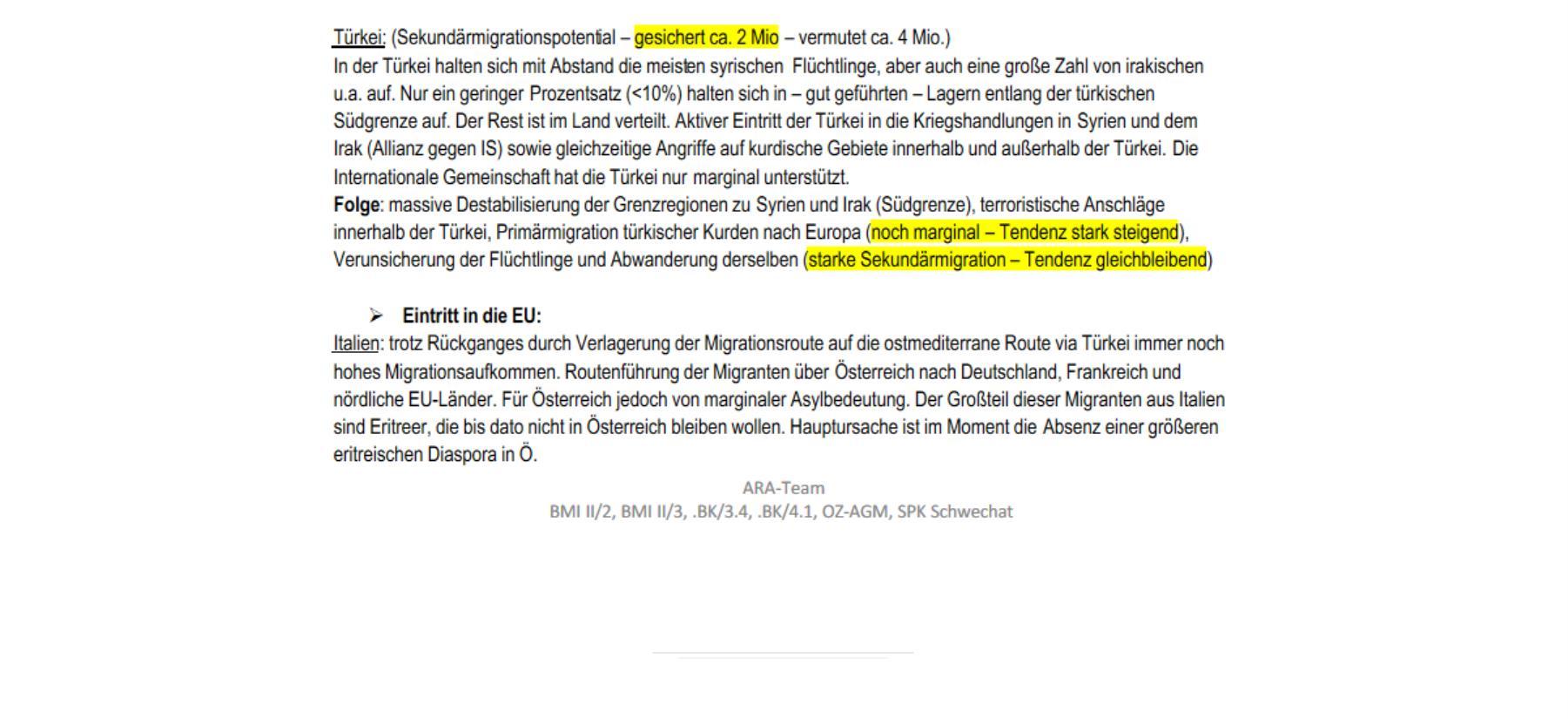 sonderbericht-der-dezeitigen-migrationslage-2.jpg