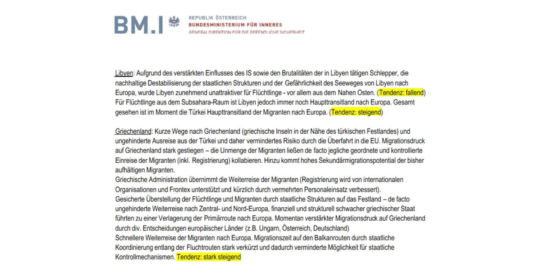 sonderbericht-der-dezeitigen-migrationslage-3.jpg