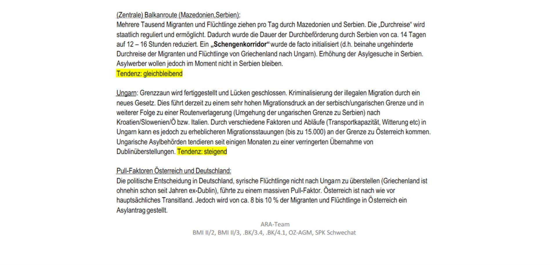 sonderbericht-der-dezeitigen-migrationslage-4.jpg