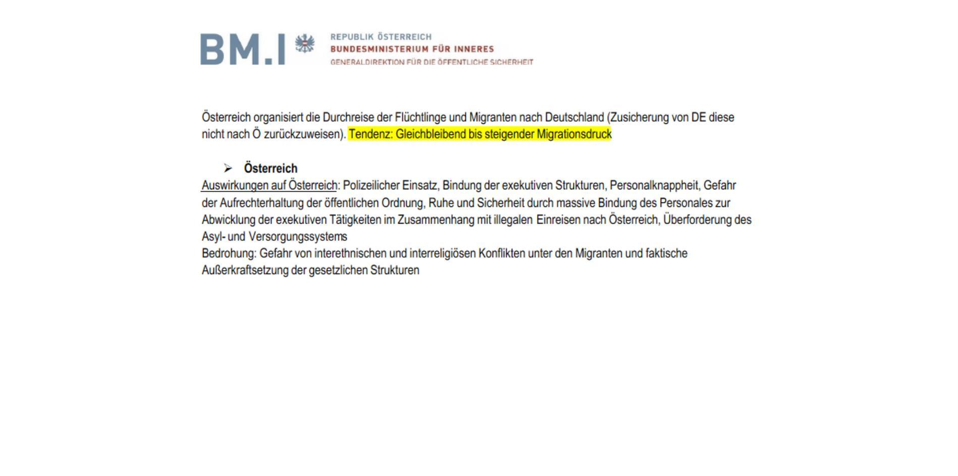 sonderbericht-der-dezeitigen-migrationslage-5.jpg