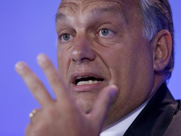 Ungarns_Regierungschef_Viktor_Orban_fordert_Oesterreich_und_Deutschland_dazu_auf_ihre_Grenzen_zu__pt_8