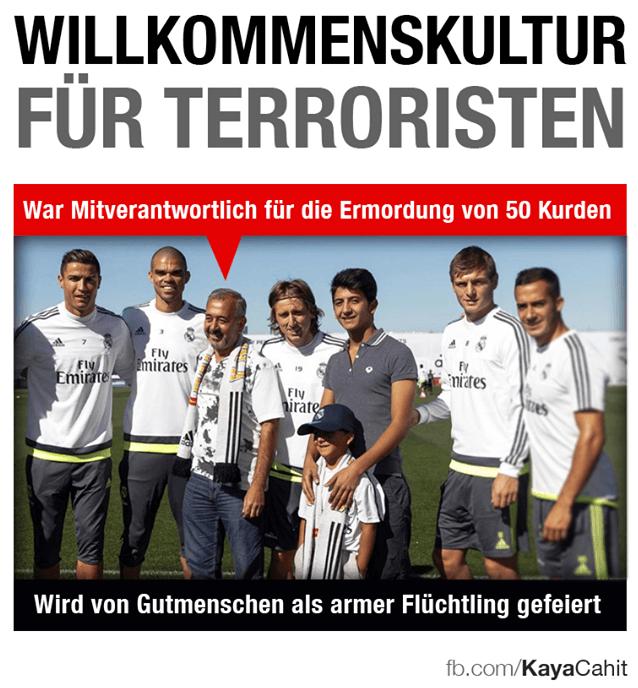 willkommenskultur_fuer_terroristen