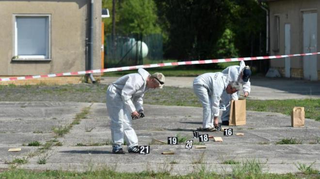 27-Jaehriger-Asylbewerber-erstochen