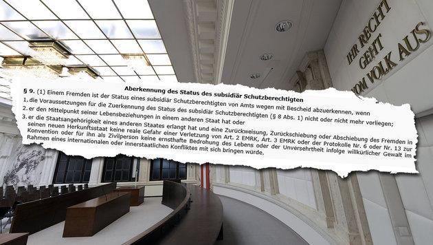 Abschiebung_von_verurteiltem_Asylwerber_unmoeglich-Kinderpornos_und_Co.-Story-475867_630x356px_3c881ba8d021fdf776b40bace1dad878__asylwerber-straffaellig-s1260_jpg
