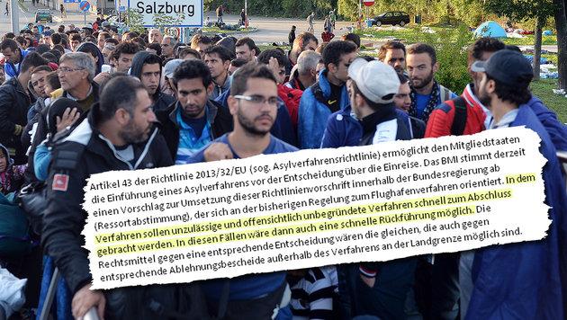 Berlin_will_falsche_Fluechtlinge_zurueckschicken-Neues_Blitzverfahren-Story-475191_630x356px_98b35907c8472ca6635bafedca4d1552__falsche-fluechtlinge-s1260_jpg