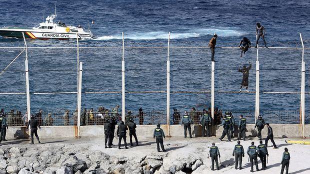 ceuta-fluechtlinge