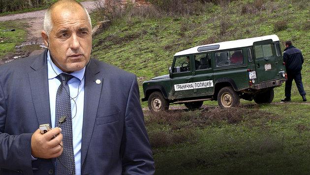 Es_herrscht_Krieg_an_der_EU-Aussengrenze-Bulgariens_Premier_-Story-477524_630x356px_1132373d3bc9088900c2c98b35ad55fd__krieg-grenze-s1260_jpg