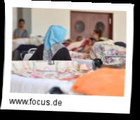 Fluechtlingsunterbringung-Enteignung-von-Privatwohnungen_1173847