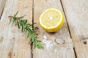 rosemary-lemon-and-sea-salt