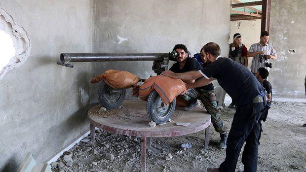 syrien-rebellen-fsa