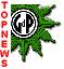 topnews_1