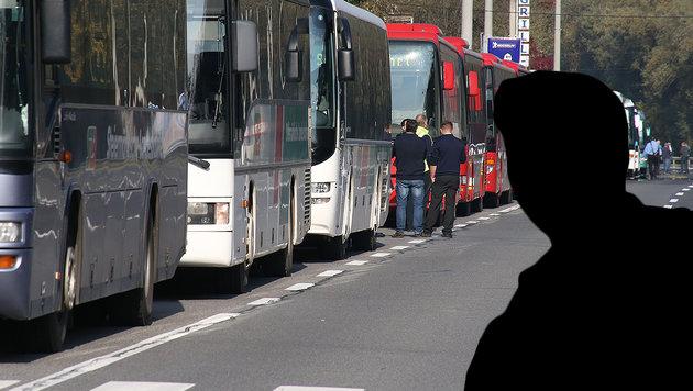 Buslenker_packen_aus_Asyl-Fahrten_zu_gefaehrlich-Uebermuedet._bedroht-Story-480933_630x356px_e2d15924c68d4a10441cd0470f3d66c2__bus-asylanten-s1260_jpg