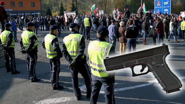 IS-Terroristen_zahlen_100.000_Euro_fuer_Polizeiwaffe-Interne_Warnung-Story-480036_630x356px_f4c9f1a2a602958b80561bedaafe9f55__is-terroristen-polizeiwaffe-s1260_jpg