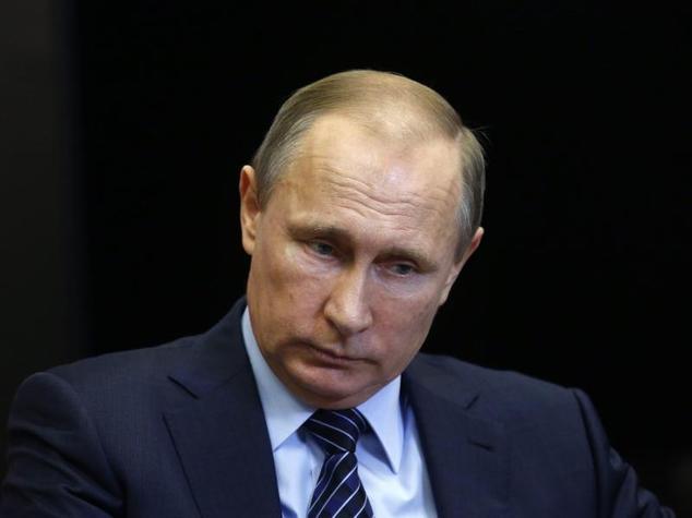 Kremlchef_Putin___Nach_Ansicht_Moskaus_stellte_das_Kampflugzeug_keine_Gefahr_fuer_die_Tuerkei_dar_pt_8