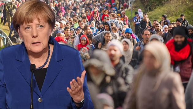 Million_Fluechtlinge_Zieht_Merkel_die_Notbremse-Drastische_Toene-Story-479768_630x356px_bd48d3da5bea97db2e70f212e9bb7781__fl_chtlinges_kopie_jpg